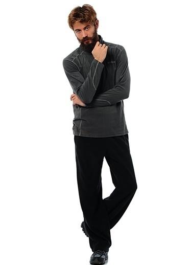Columbia Polar Sweatshirt Renkli